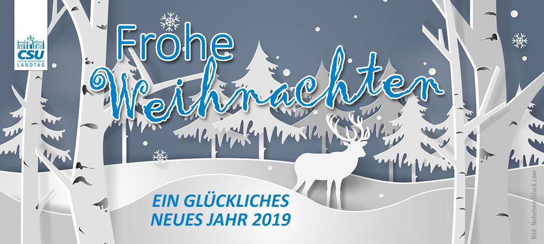 Frohe Weihnachten Und Ein Erfolgreiches Neues Jahr.Norbert Dünkel Mdl Frohe Weihnachten Und Ein Erfolgreiches Neues Jahr
